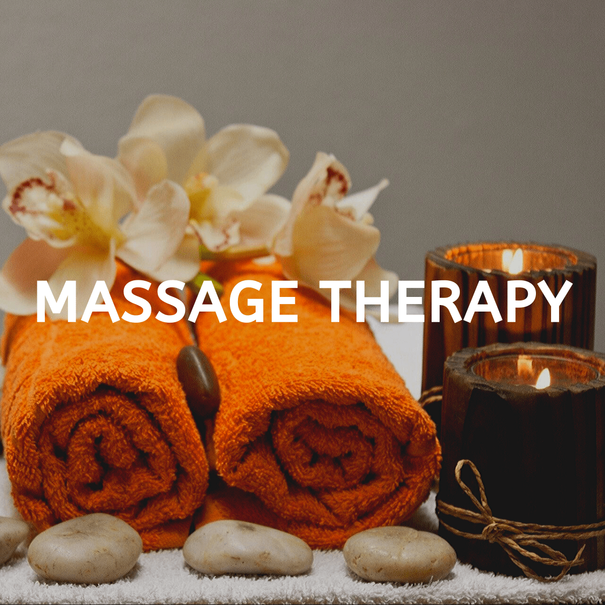 massage-therapy-patricia-martina