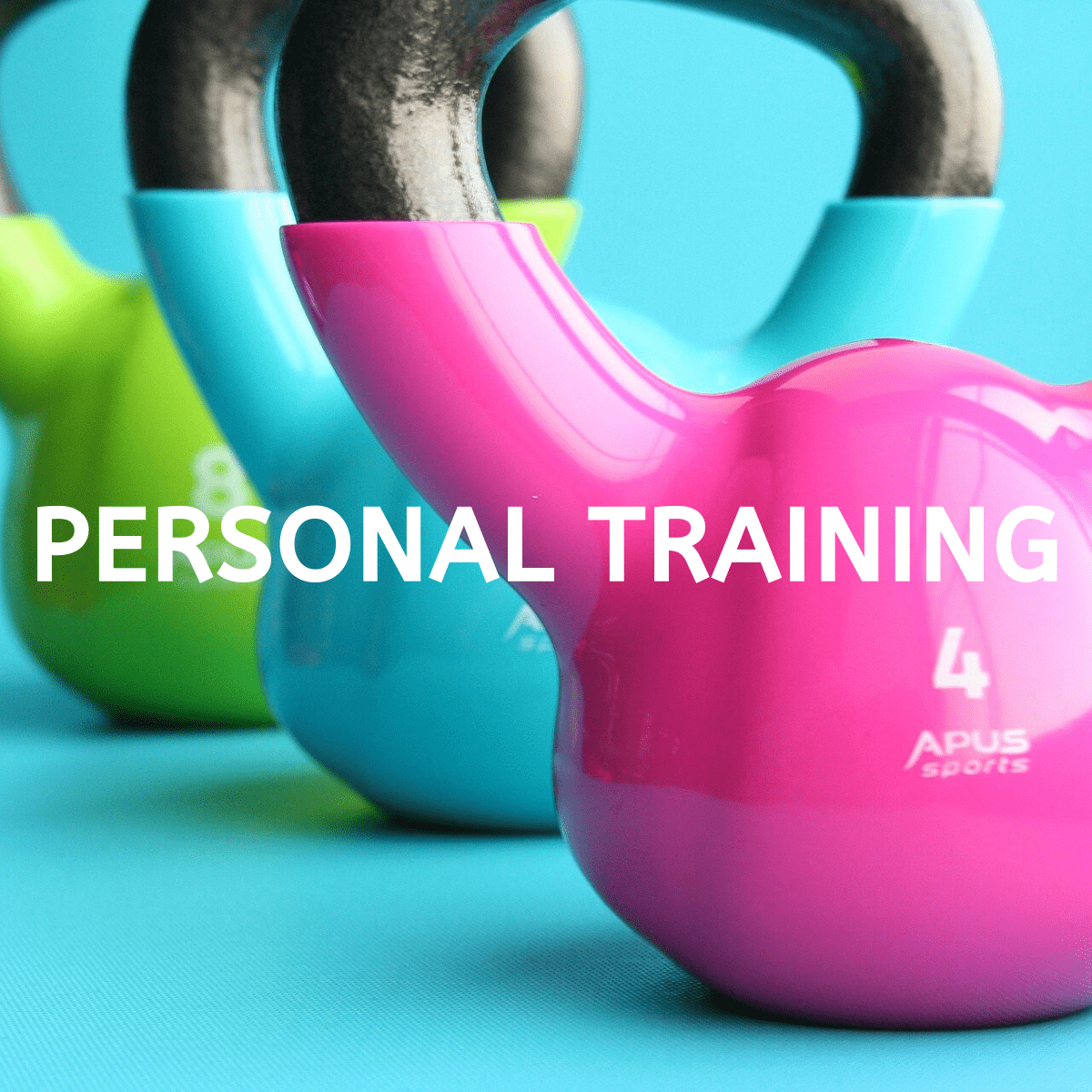 personal-training-patricia-martina