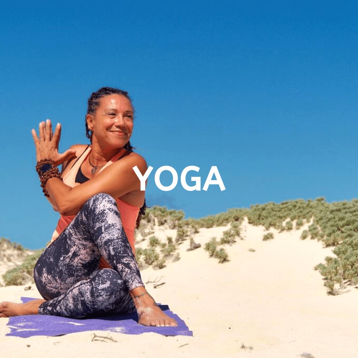 patricia-martina-yoga
