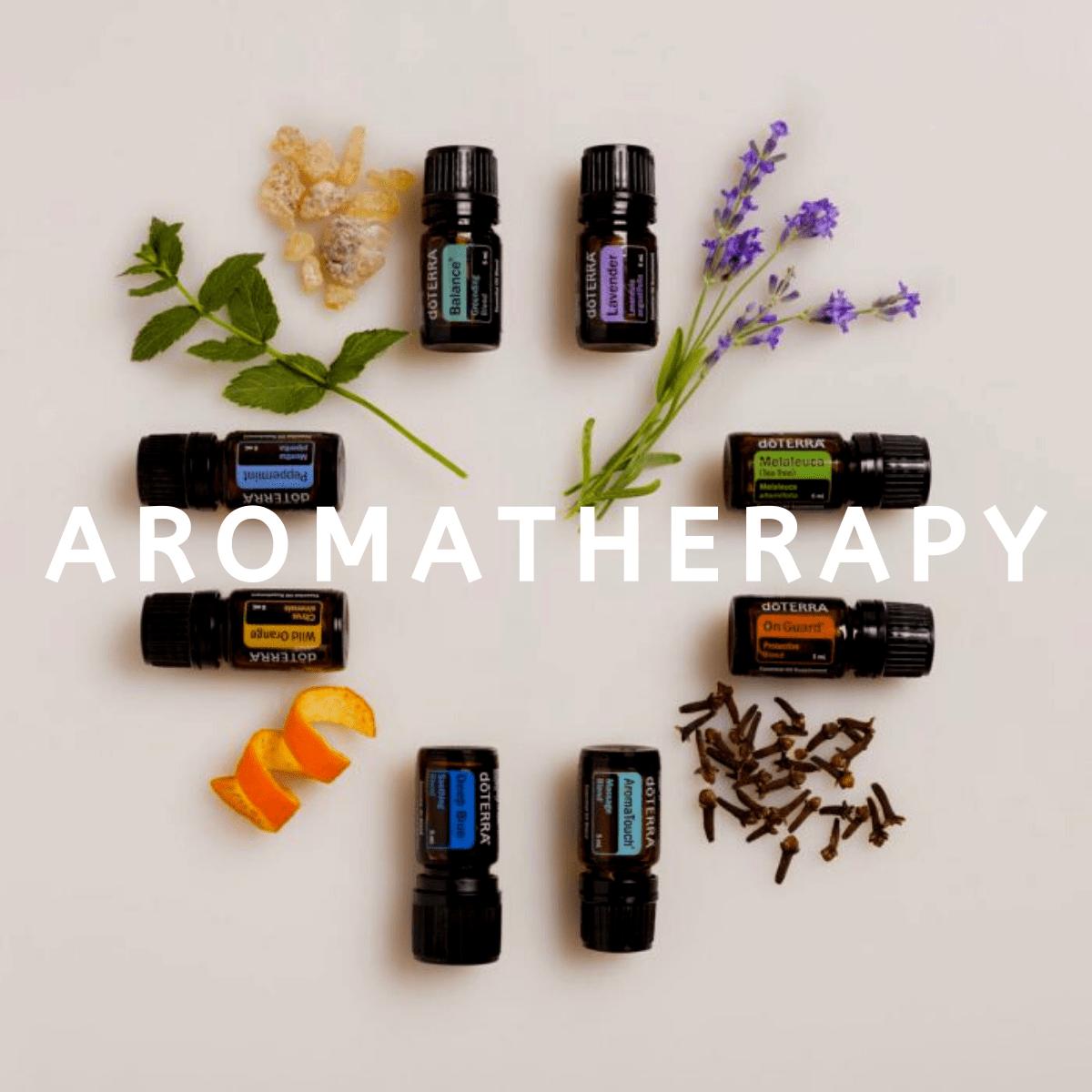 aromatherapy-oils-patricia-martina